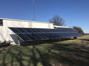 12.24kW Jeffersonville (1)