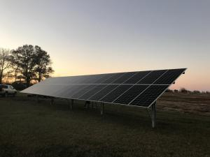 12.24kW White Hall2