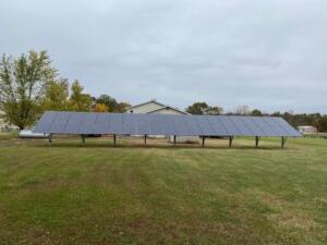12.4kW Litchfield