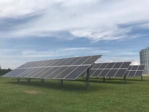 25.92kW West Salem